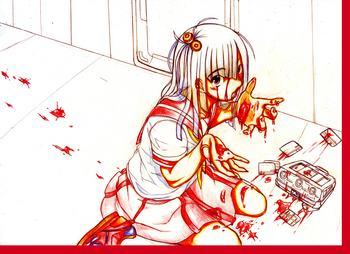 tenshi3 001_0507.jpg