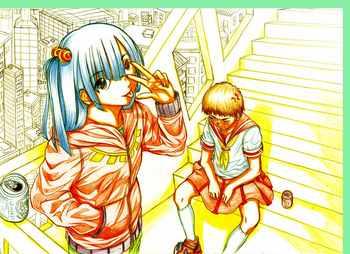 tenshi5 001_0507.jpg